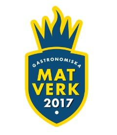 MATVERKSLOGGA 2017.png